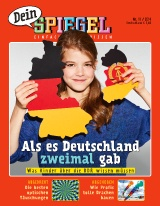 DEIN SPIEGEL