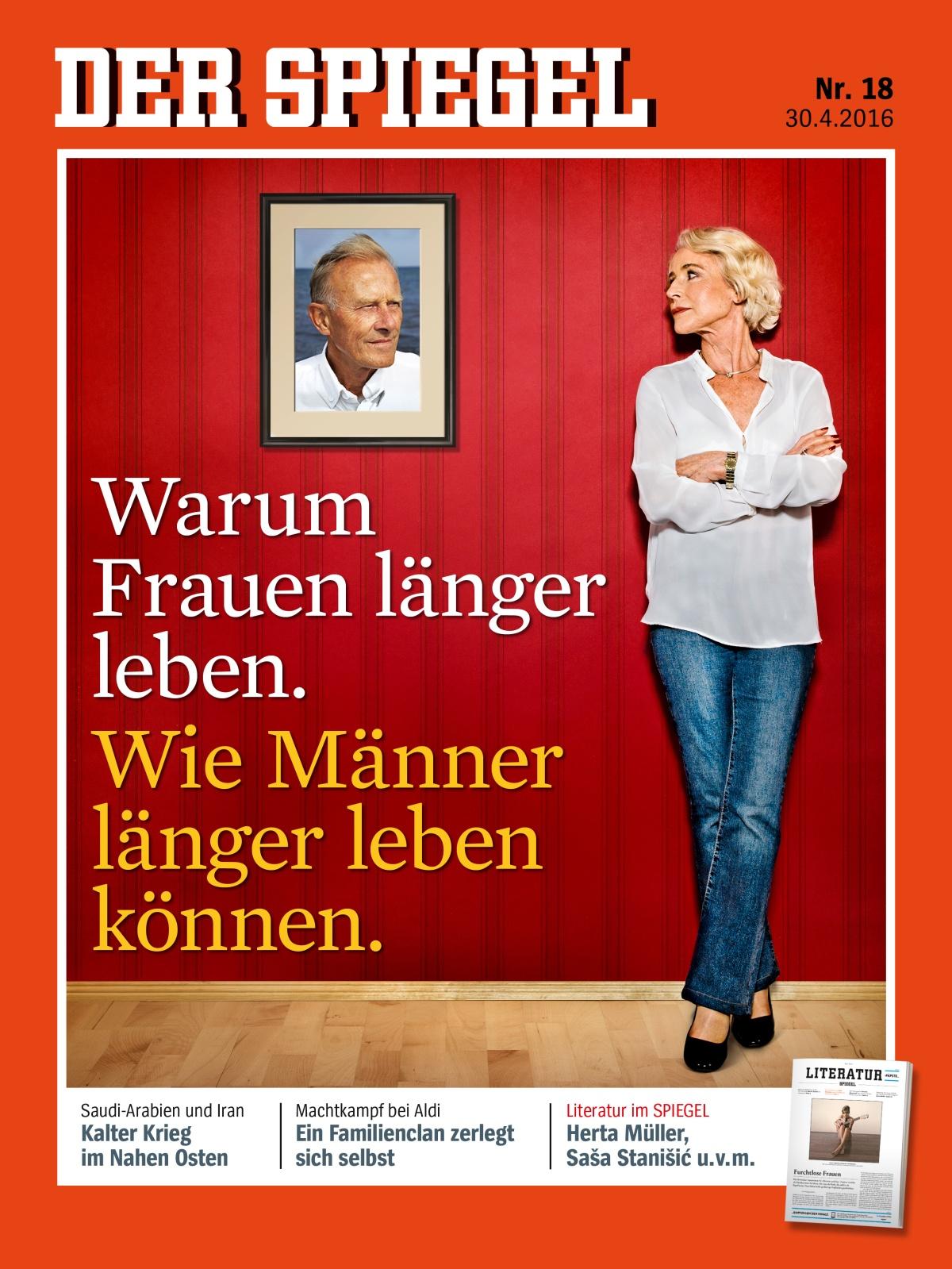 Forscher wollen spargelbetrug aufdecken der spiegel 2016 18 for Spiegel jahresbestseller 2016