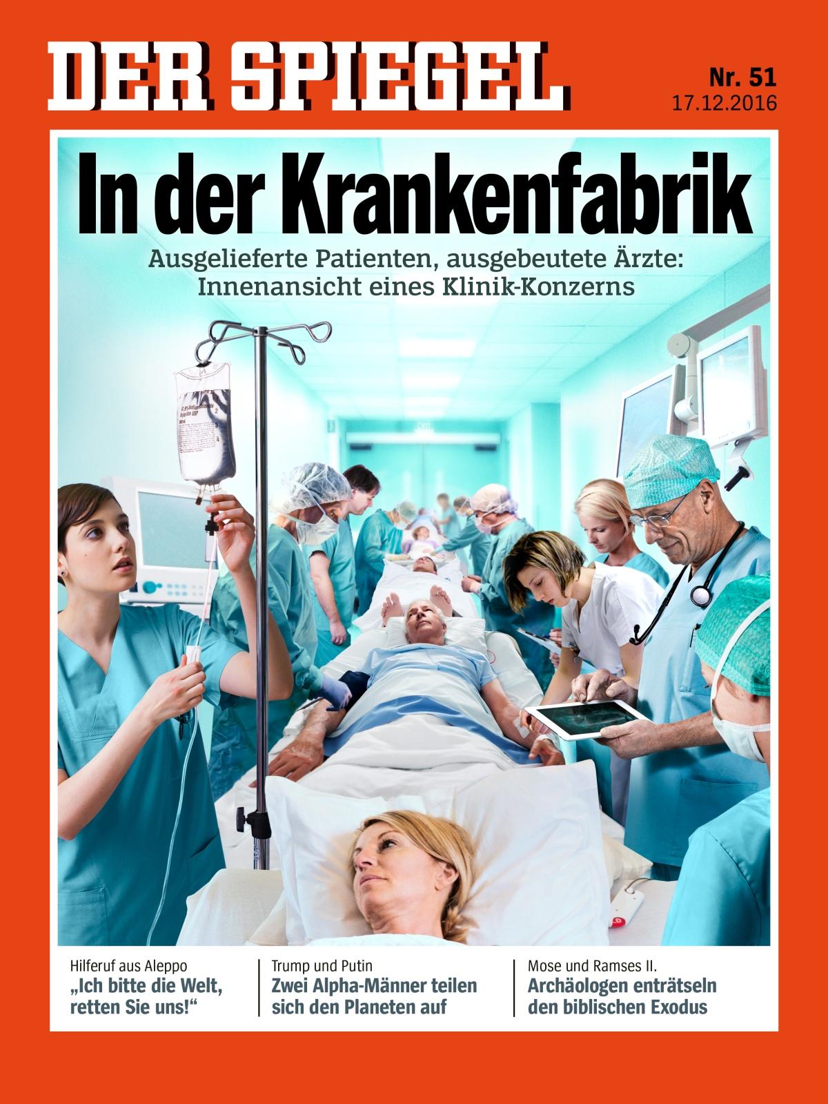 Kittihawk der spiegel 2016 51 for Spiegel jahresbestseller 2016