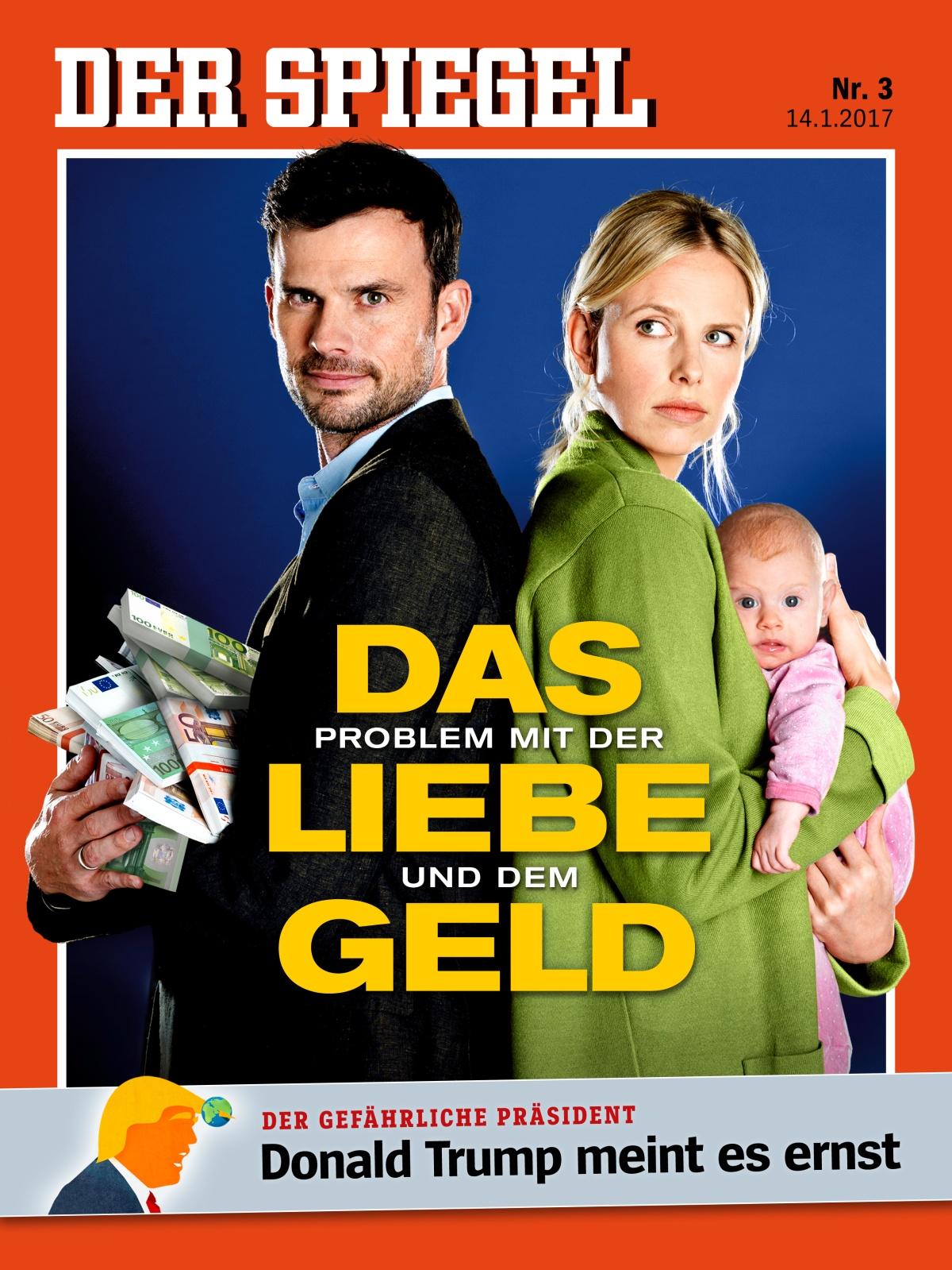 Kittihawk der spiegel 2017 3 for Spiegel 2017