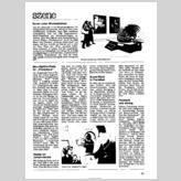 merchandising themenarchiv seite 4 spiegel online. Black Bedroom Furniture Sets. Home Design Ideas
