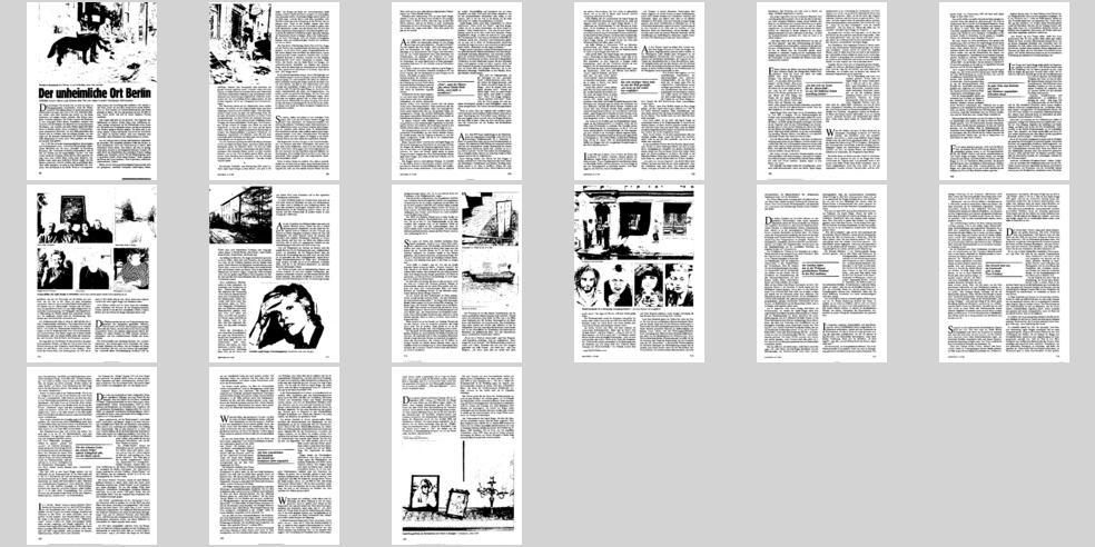 zeig mal show me mcbride pdf