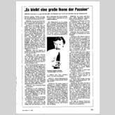 Jesus von nazareth themenarchiv seite 9 spiegel online for Spiegel jesus