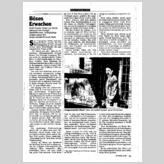 Geld b ses erwachen der spiegel 9 1993 for Spiegel young money