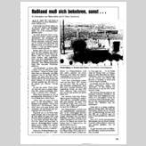 Ru land mu sich bekehren sonst der spiegel 51 1983 for Spiegel young money