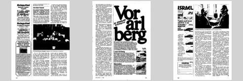 Enrico berlinguer spiegel online for Spiegel zerbrochen