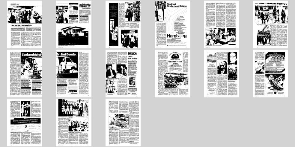 hp printer pdf won& 39