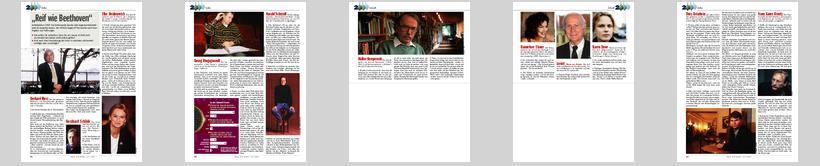 Bernhard Schlink Liebesfluchten Pdf Printer