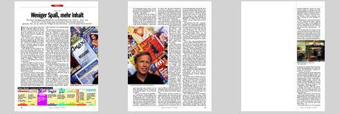 Tomorrow focus spiegel online for Spiegel tv gestern
