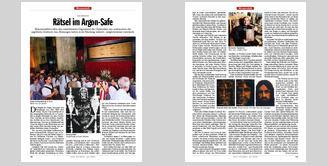 Jesus von nazareth themenarchiv seite 5 spiegel online for Spiegel jesus