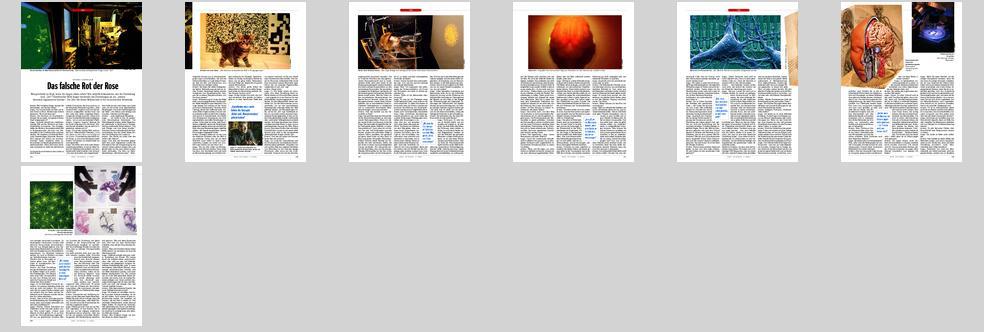 90 задач по курсу оптики сборник задач