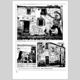 Graffiti themenarchiv seite 7 spiegel online for Rustikaler spiegel