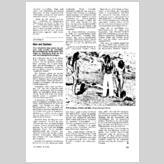 Spanien ehre und devisen der spiegel 23 1978 for Der spiegel spanien
