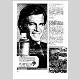Spanien r teste region der spiegel 41 1977 for Der spiegel spanien