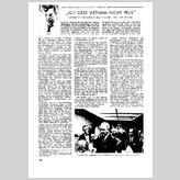 ich gebe vietnam nicht preis der spiegel 41 1968. Black Bedroom Furniture Sets. Home Design Ideas