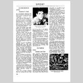 Schwimmen ff ren adresse f r axel der spiegel 40 1968 for Spiegel adresse