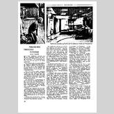 fernsehen farbsendungen dunkle ecke der spiegel 35 1967. Black Bedroom Furniture Sets. Home Design Ideas