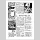 Jesus war ein diener der juden der spiegel 7 1966 for Spiegel jesus