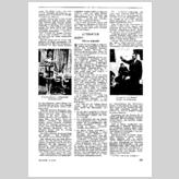Hans werner richter spiegel online for Spiegel minus