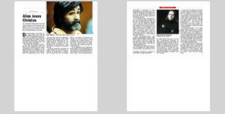 Charles manson themenarchiv seite 2 spiegel online for Spiegel jesus