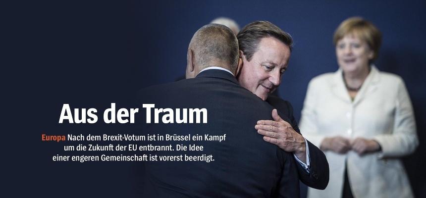 Der spiegel 27 2016 for Spiegel aktuelle ausgabe