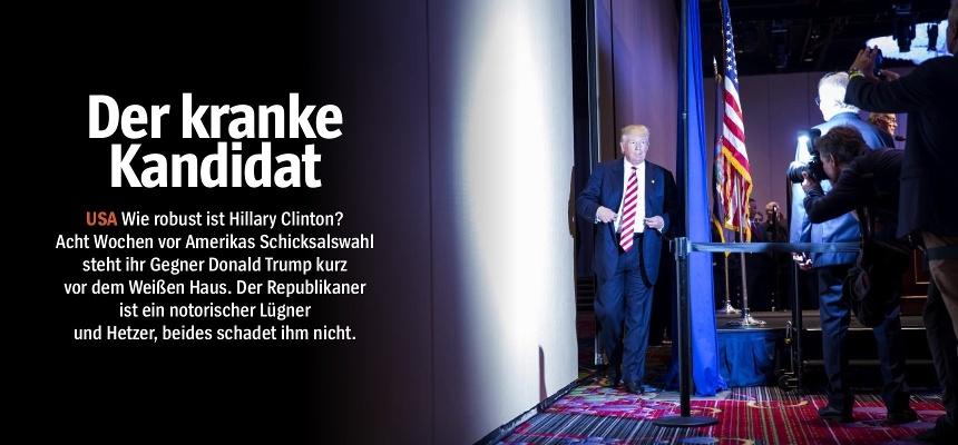 Der spiegel 38 2016 for Spiegel letzte ausgabe