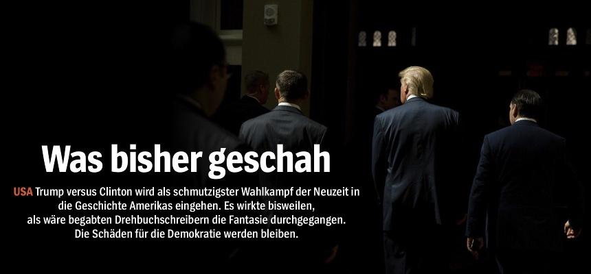 Der spiegel 45 2016 for Spiegel aktuelle ausgabe