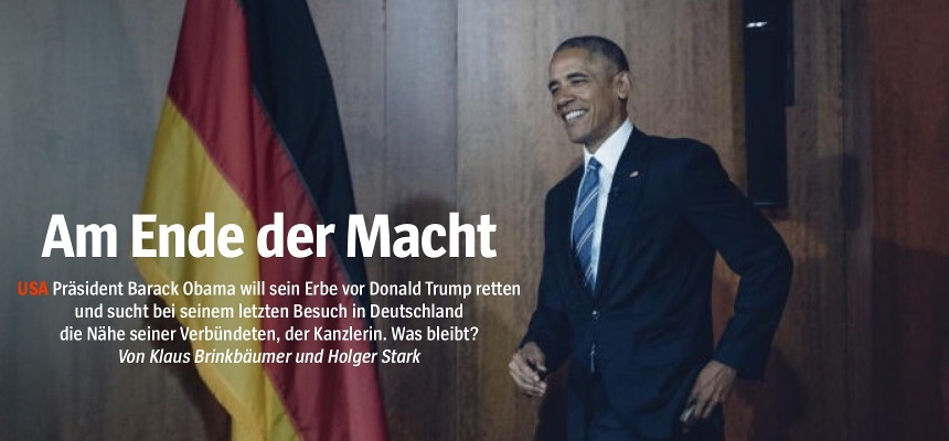 Der spiegel 47 2016 for Spiegel tv reportage 2016