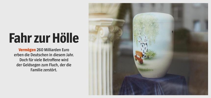 Der spiegel 22 2017 for Spiegel letzte ausgabe