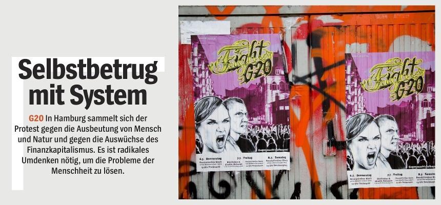 Der spiegel 27 2017 for Spiegel letzte ausgabe