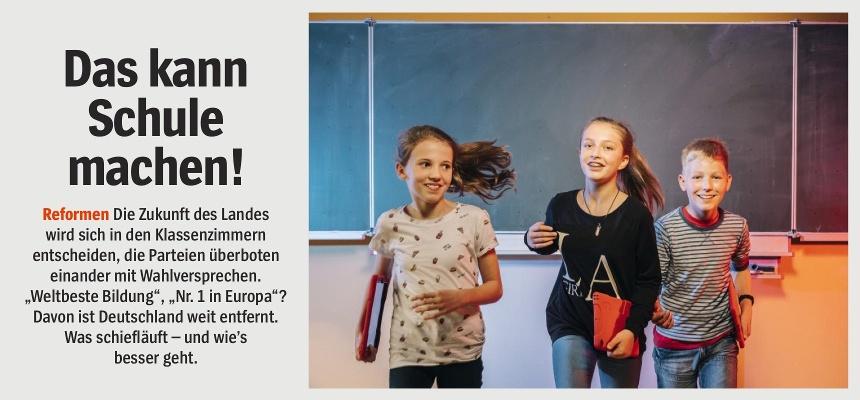 Der spiegel 39 2017 for Spiegel aktuelle ausgabe