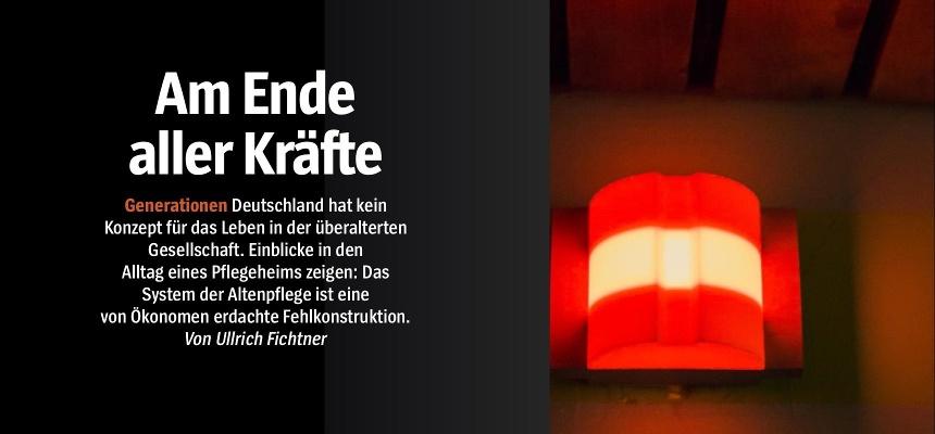 Der spiegel 5 2018 for Spiegel 5 2018