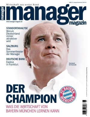 Www Manager Magazin