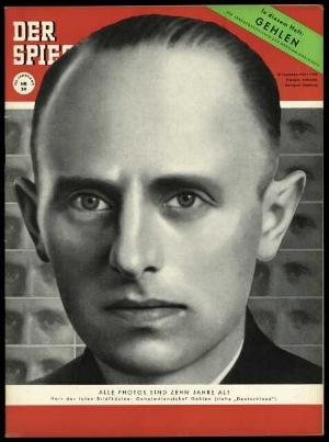 https://magazin.spiegel.de/EpubDelivery/image/title/SP/1954/39/300