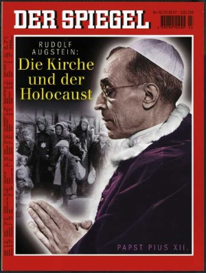Bildergebnis für holocaust ruin point scientology