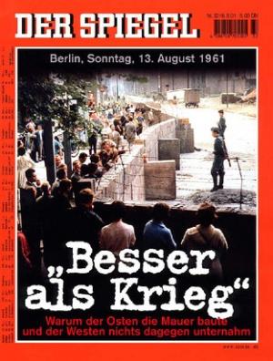 Autoren verkokste kindheit der spiegel 32 2001 for Der spiegel schlagzeilen