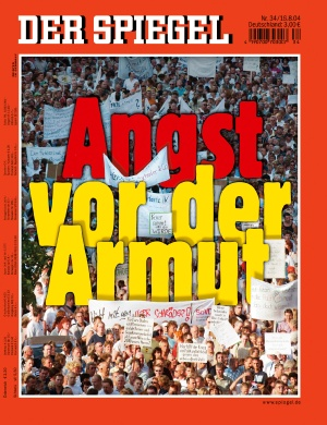 Titelbild