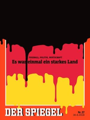 https://magazin.spiegel.de/EpubDelivery/image/title/SP/2018/27/300