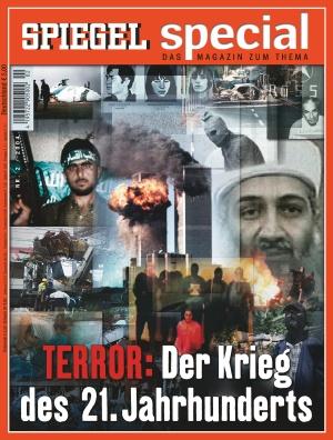 Dossier die terror internationale tschetschenien for Der spiegel schlagzeilen