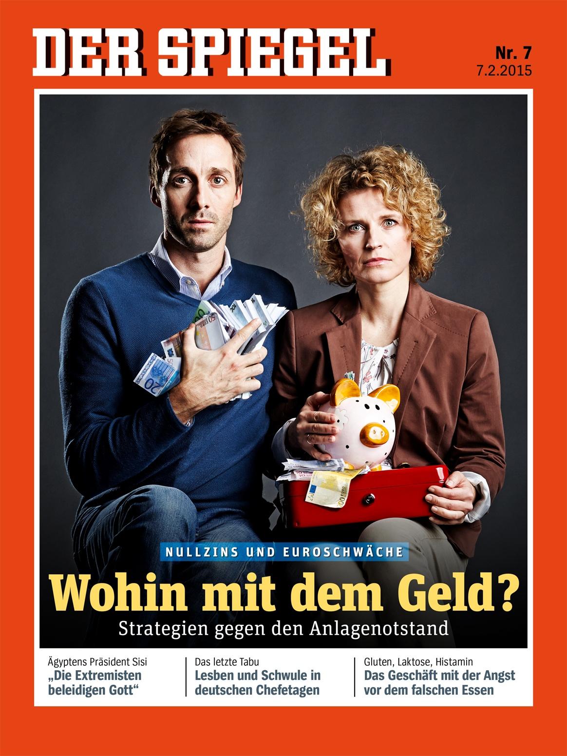Warum junge frauen aus deutschland in den dschihad ziehen for Der spiegel letzte ausgabe