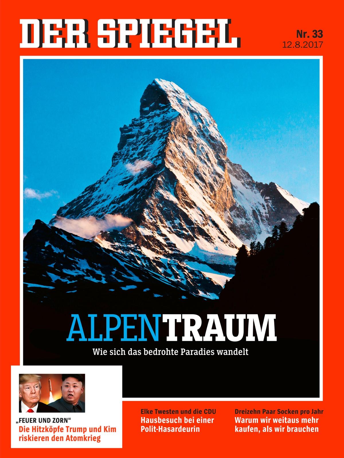 Martin roth ruth pfau hinrich lehmann grube der for Spiegel 2017