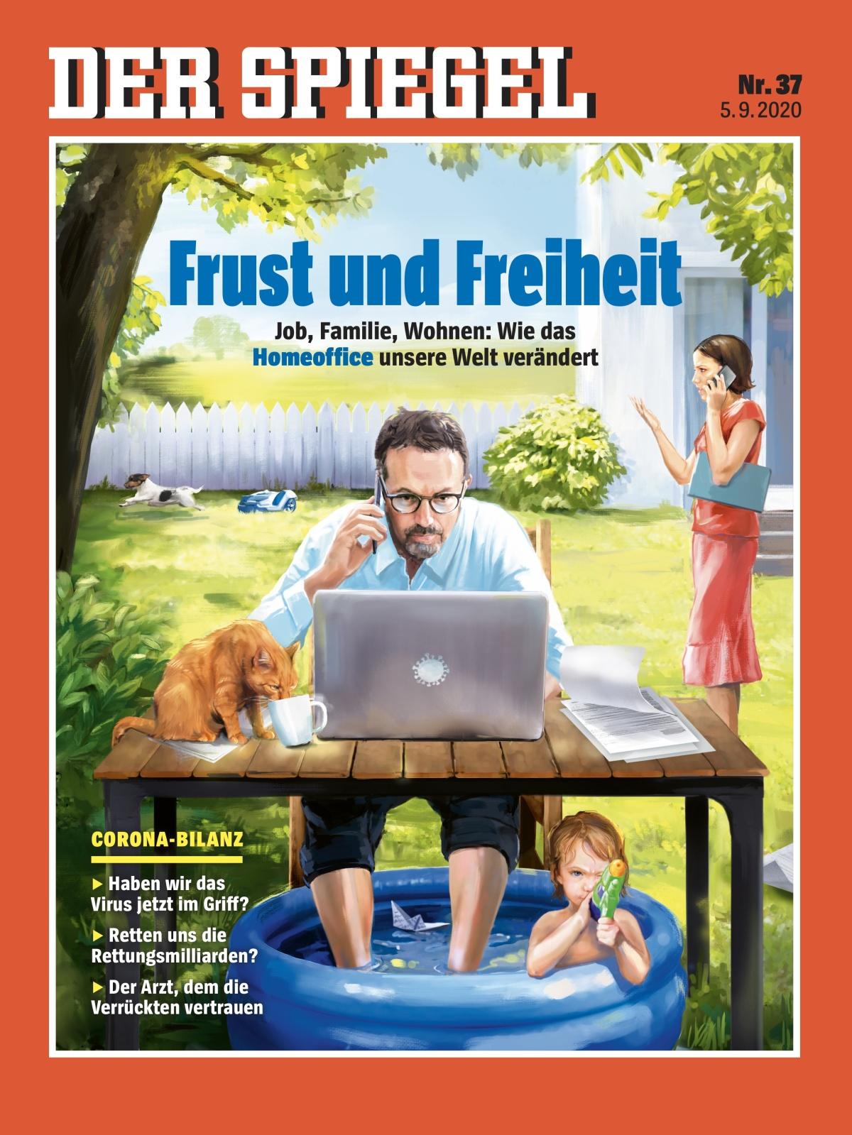 magazin.spiegel.de