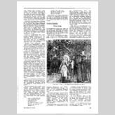 SCHOSTAKOWITSCH: Nase weg - DER SPIEGEL 27/1963