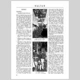documenta themenarchiv seite 10 spiegel online. Black Bedroom Furniture Sets. Home Design Ideas